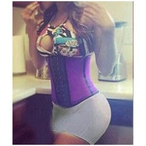Other - Waist tainer